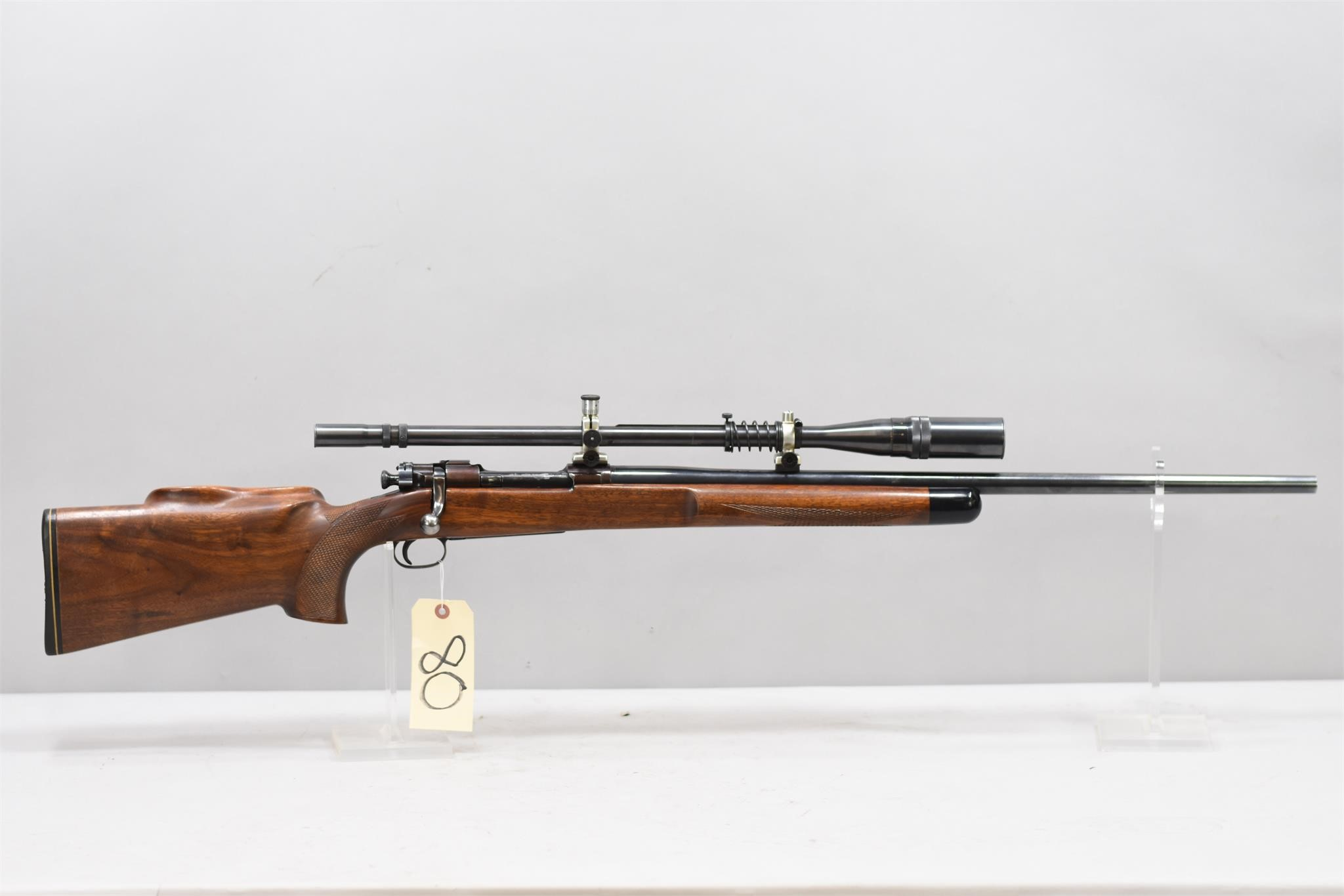 10/16/2021 Firearms & Sporting Goods Auction