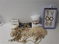 9/20/21 - Combined Estate & Consignment Auction