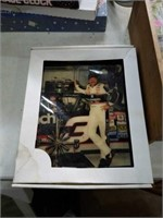 Trans Am Storage Units and Collectibles 09-20-2021