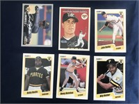 Sports Memorabilia & Autographs Online Auction