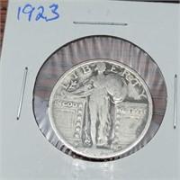 144 -BidMore's Largest NumismaticCoin Auction Closes 9/24
