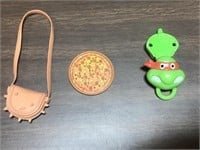 Super Amazing coins, toys, collectibles, vintage & more!