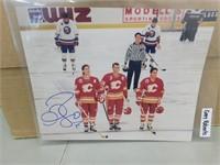 Hockey, Baseball and Football Cards And Memorabilia Auction