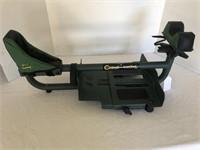 Short Notice Firearm, Ammo & Tool Auction