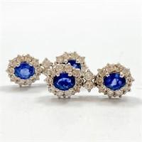 Fine Jewelry, Autos, Coins, Antiques, NFT's & More