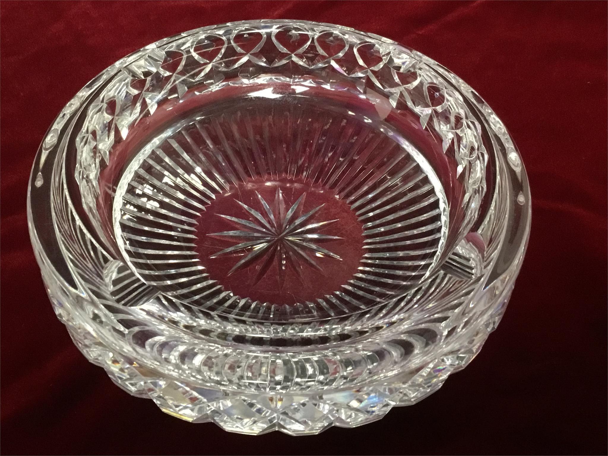 Santa Fe Antique & Collectibles Online Auction 10/10/21 6PM