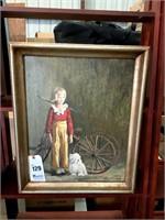 Laux Estate, Myers, & Yost Auction Online