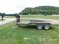 09-26-21 Consignment Online Auction