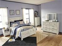 Thursday, September 23rd 2021 - Online Furniture Auction
