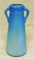 American Art Pottery.