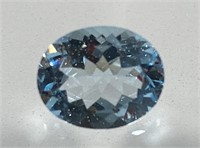 Dear Diamonds And Jewelry Auction Ends Saturday 09/25/2021