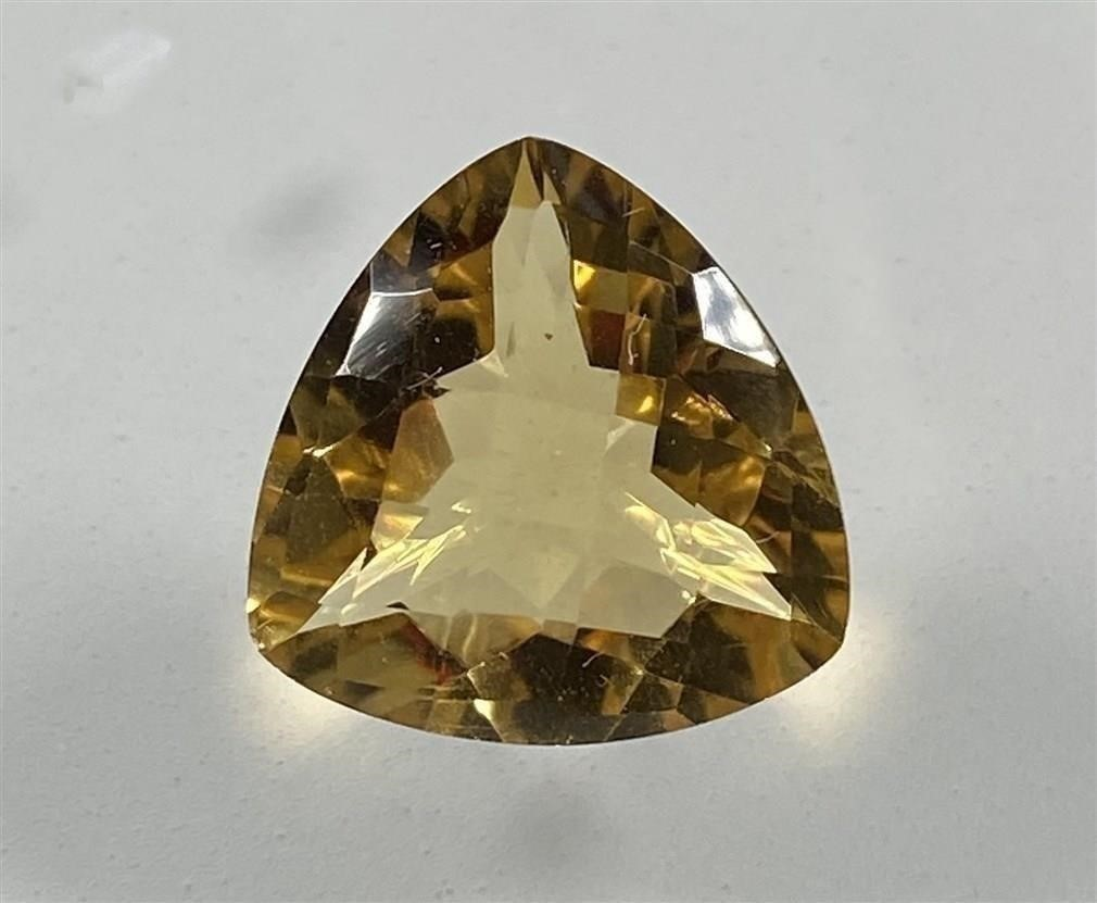State Jewelry Auction Ends Sunday 09/26/2021