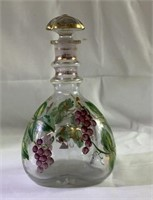 Online Only Antiques, Collectibles &More