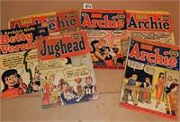 Comic Books Vintage Toys & Collectibles Online Auction 10/8