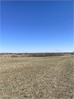 Caldwell County Land Auction