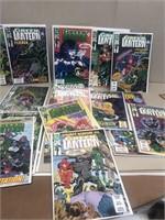Toys-Cast Iron-Collectibles Auction
