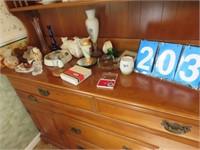 ONLINE ESTATE AUCTION FOR ESTATE OF ROBERT MAHONEY