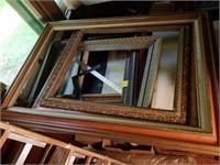 Richland Estate Online Auction #2