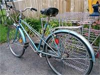 Bicycle, Vintage Grand Prix III, as is **NO