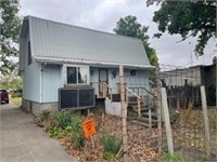 John Sutton Estate - Real Estate Online Only Auction