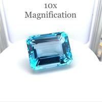 Jewelry and Gemstone Event!
