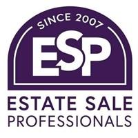 Estate Sale Professionals / Artsy Maryville Estate Sale