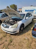 Superior Towing - Greeley - Online Auction