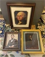 Fine Artwork Collection & Asst. Wall Art Lake Orion Online
