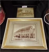 October Estate Auction 1
