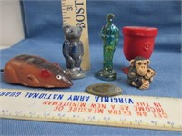 10/21/2021 7th Street Coins, Collectibles, & More Sale (Y)