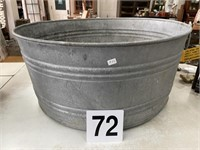 Antiques, Vintage, and Collectibles Auction September 2021