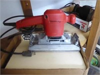 Tools Online Only Auction