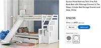 LA Online Auction 9/23 NEW FURNITURE, EQUIPMENT & MORE
