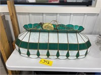 Antiques, Household, Tools, Collectibles