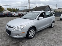 Bellingham Vehicle Auction, Ends Oct 7th