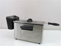 Appliances, Artwork, Ammo & Accoutrements Auction