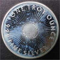 Coin and Bullion Auction #141