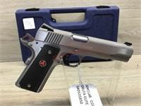 Gun Store Liquidation Auction, NO RESERVE