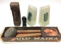 Sept 27 Online Quality Furniture & Estate Goods Auction