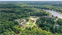 Premier Wisconsin Campground, Resort & Bar and Gri