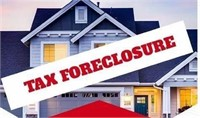 2021 Wyoming County Tax Foreclosure Auction