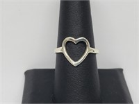 Rare Coins, Fine Jewelry & Gems Tues 9/28 6 PM CST