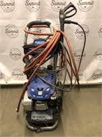 674-  September 30th Weekly Consignment Auction