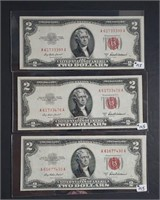 September 30th. Consignment Coin & Currency Auction