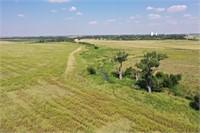 148+/- Acres Grassland * Morton Bldg. * Major Co.