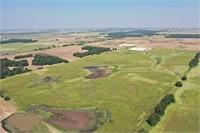 8 FARMS * HOMES * KINGFISHER & MAJOR COUNTIES * OKLAHOMA