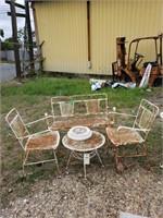 9/27/21 - Seaford Estate Auction Part #2