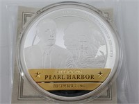 Commemorative Coins, Silver Coins, U.S. Coins & More