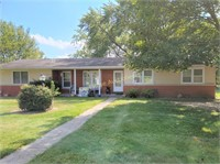 770 Pine St, Wauseon, OH  43567