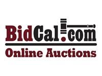 Day 3 - 2021 December Public Auction
